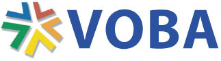 VOBA UK Ltd Logo
